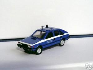 Polonez - model z firmy Tololoko