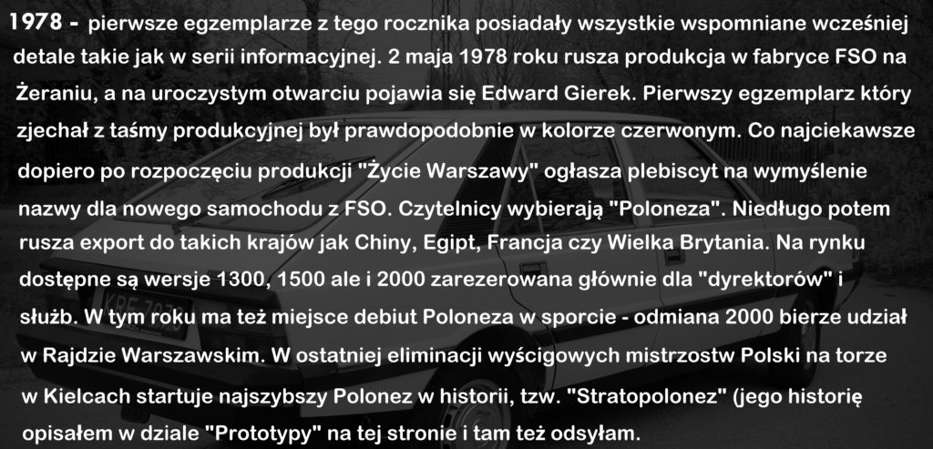 historia-03