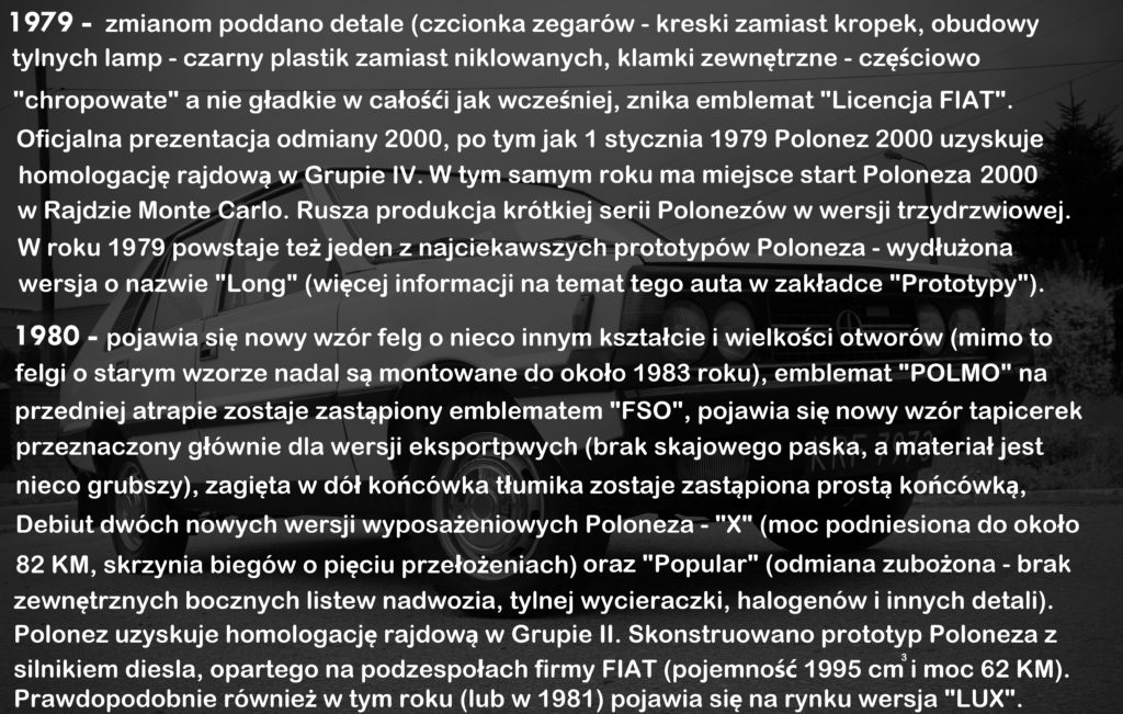 historia-04