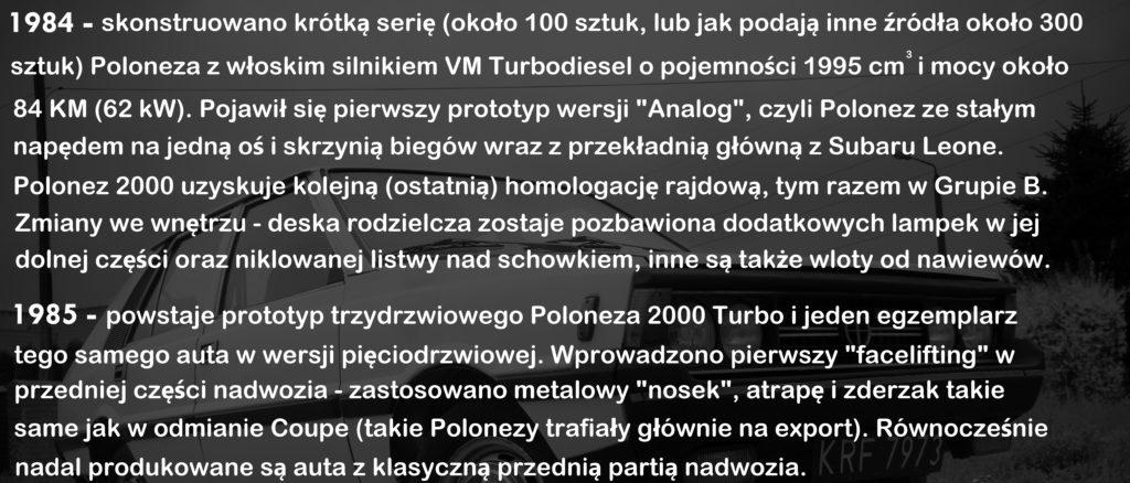historia-06