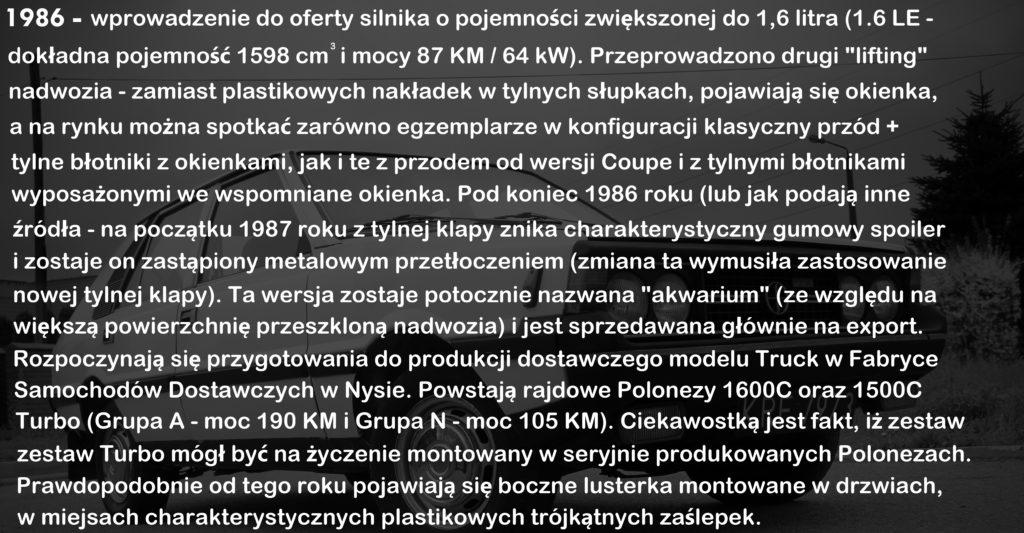 historia-07