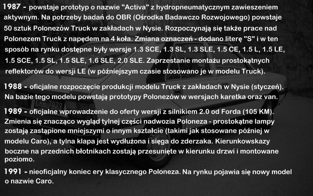 historia-08